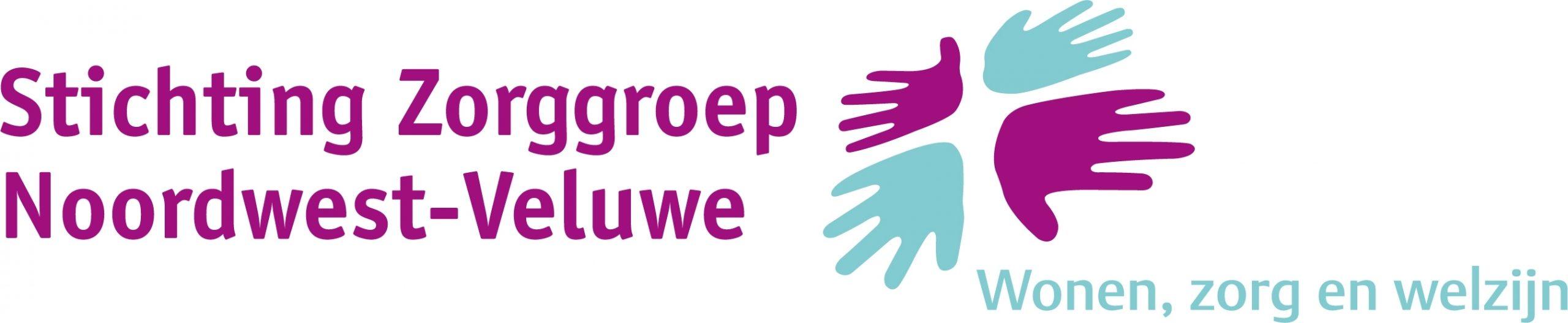 Zorggroep Noordwest Veluwe