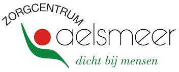 zorgcentrum Aelsmeer
