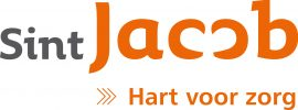 Sint Jacob logo-Payoff diap (CMYK)-intern printgebruik